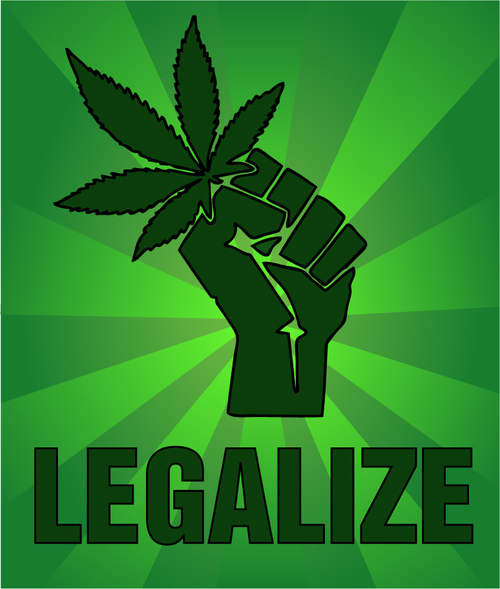legalition ofcanabis As of october, 2013, 20 states plus washington, dc, have legalized medical marijuana two states () also allow recreational use the trend is moving toward legalization.
