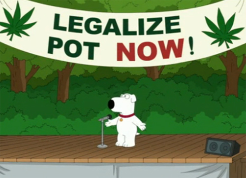 legalization of weed. legalizing marijuana for