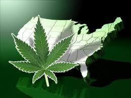 legalize-marijuana