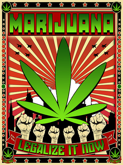 propaganda burned trillions locking people legalizeddecriminalized tax regulated issue prohibition