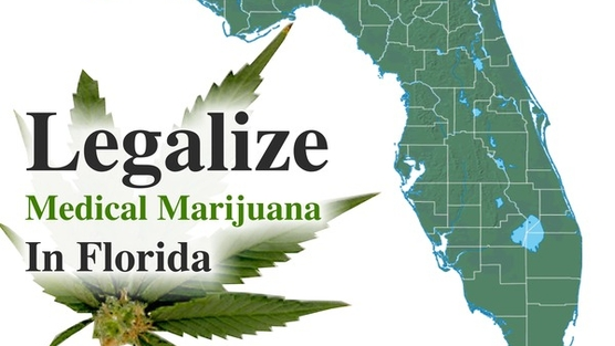 legalize-mmj-florida