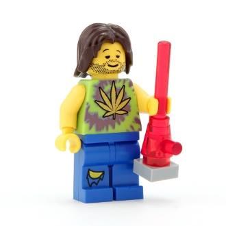 lego-hippie-stoner