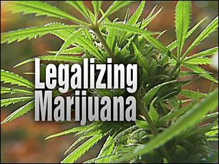 legalizing-mmj