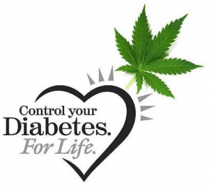 cannabis-the-new-diabetes-drug