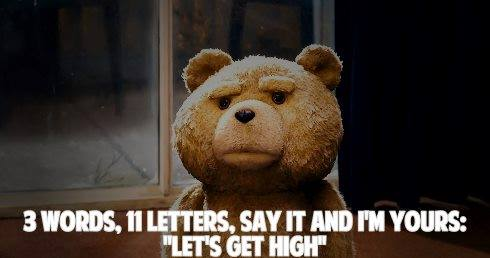 lets-get-high-thcf