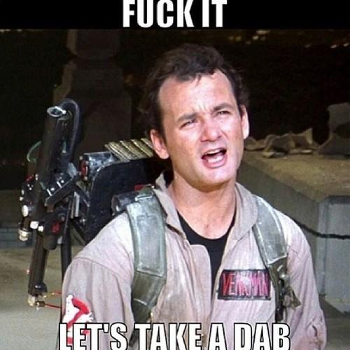 dab-time-gb