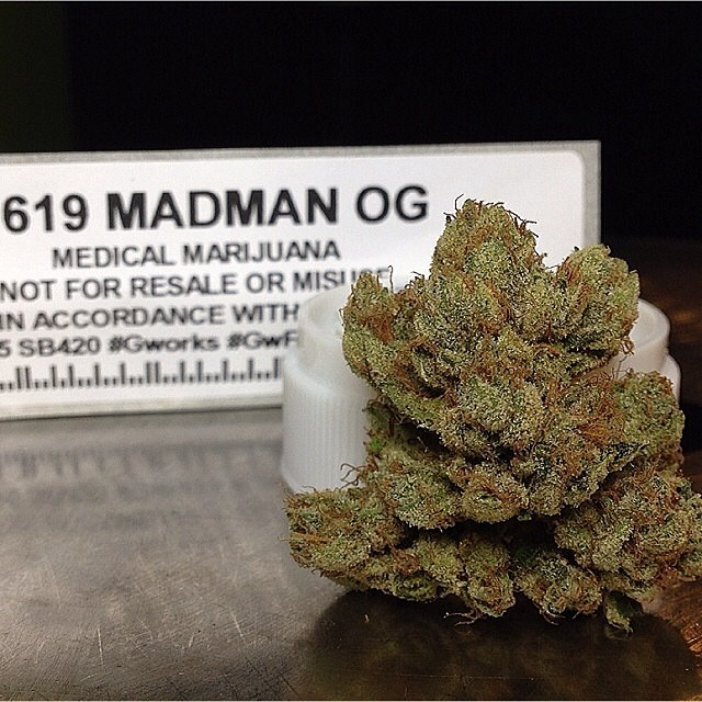 madman-og-weed