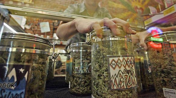 cal-legalization