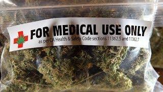 medical-mmj-case