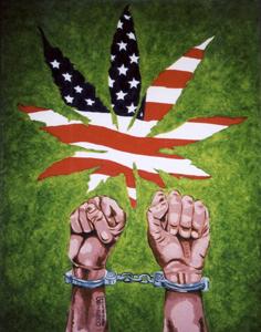 marijuana-arrests-down-in-philadelphia