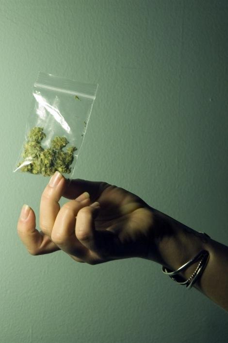 marijuana-can-help-prevent-suicide