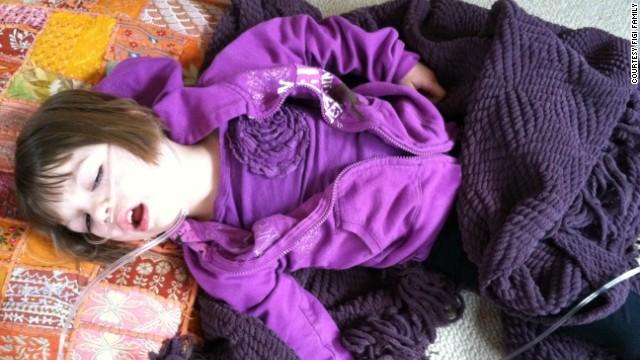 cannabis-helps-treat-seizures
