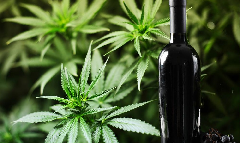 marijuana-infused-wines