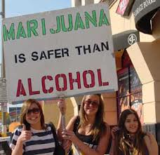 mj-is-safer-than-alcohol