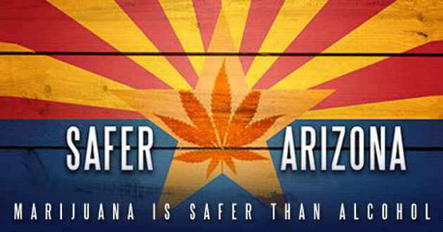 az-legalize-mj-in-2016