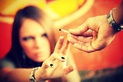 marijuana-expulsions-in-schools