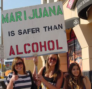 mj-safer-than-alcohol