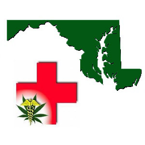 maryland-to-be-21st-medical-marijuana-state