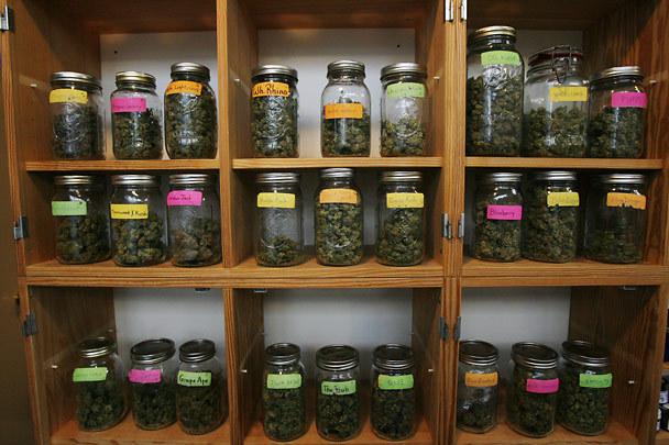 jars-with-weed-stolen