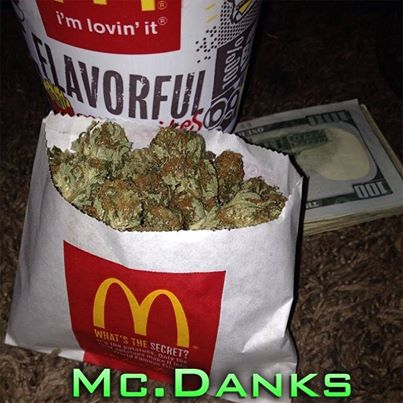 mc-danks