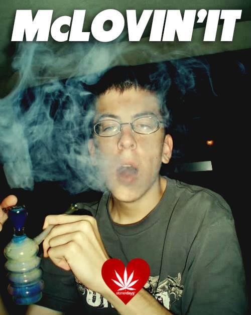mc-lovin-it