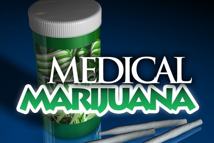 medical-marijuana-approved-in-ny