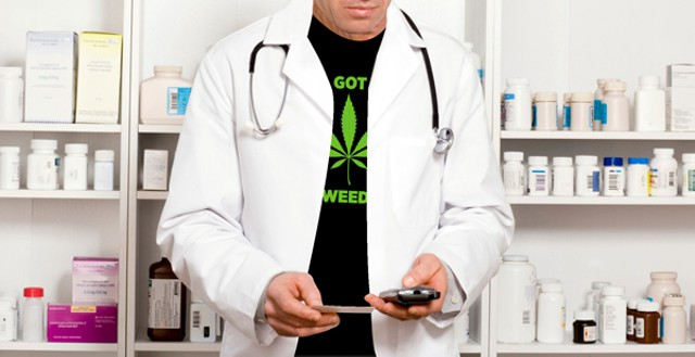 fl-medical-marijuana
