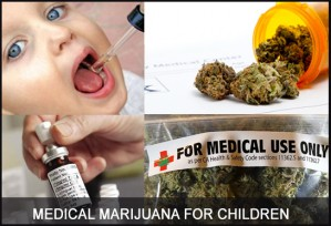 illinois-legalizes-mmj-for-children-with-seizures