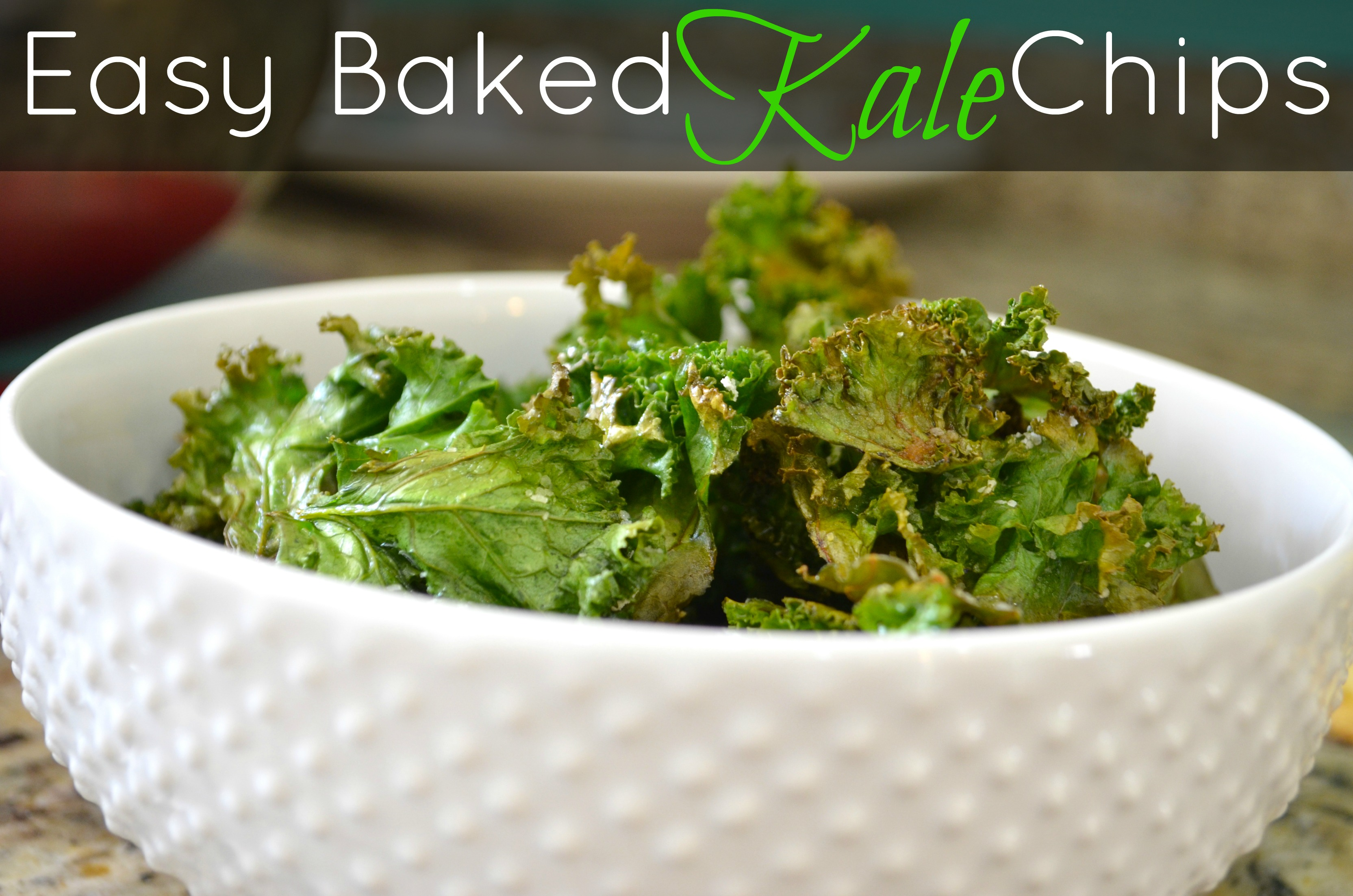 medicated-baked-kale-chips
