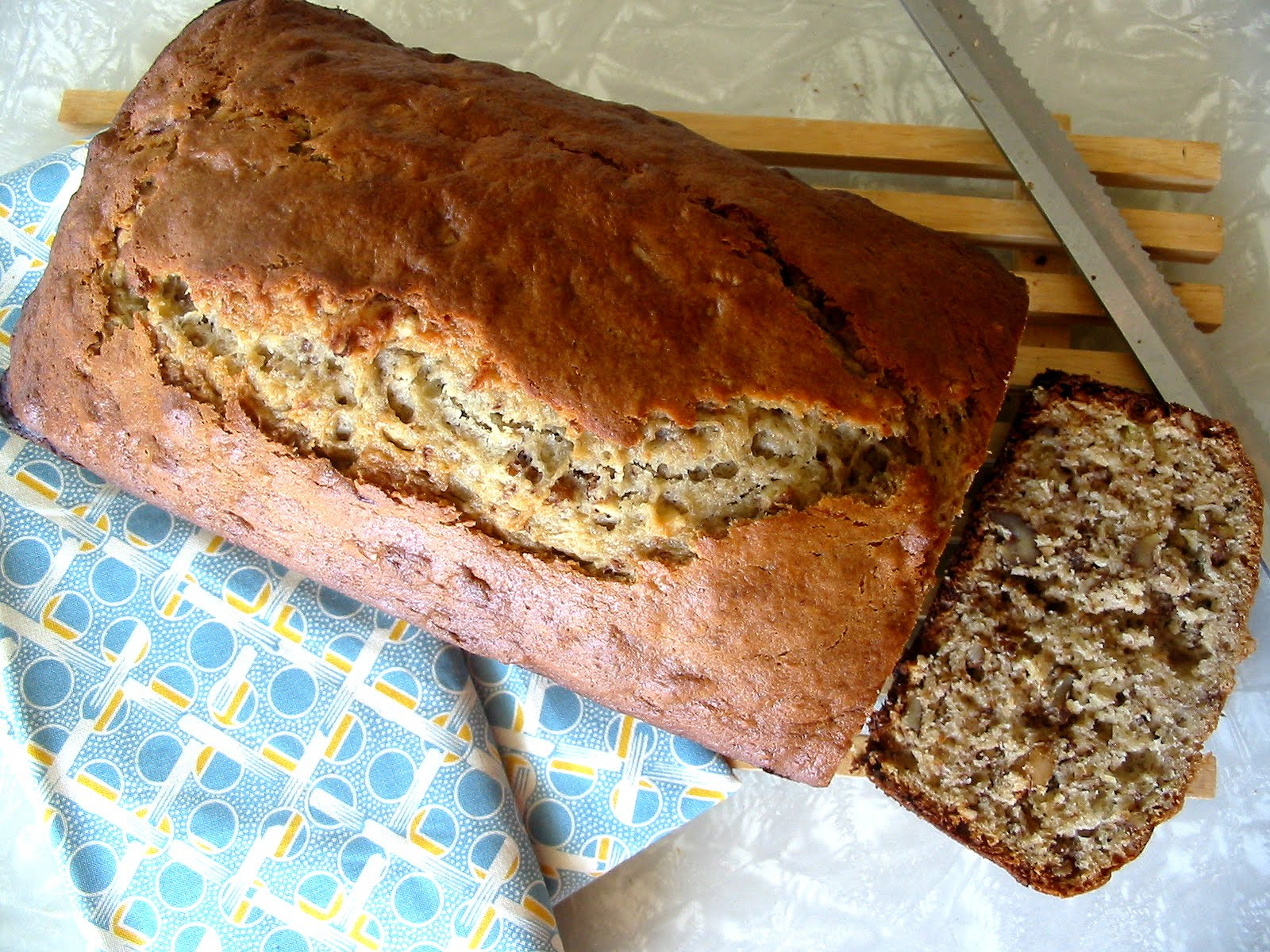 medicated-banana-bread-recipe