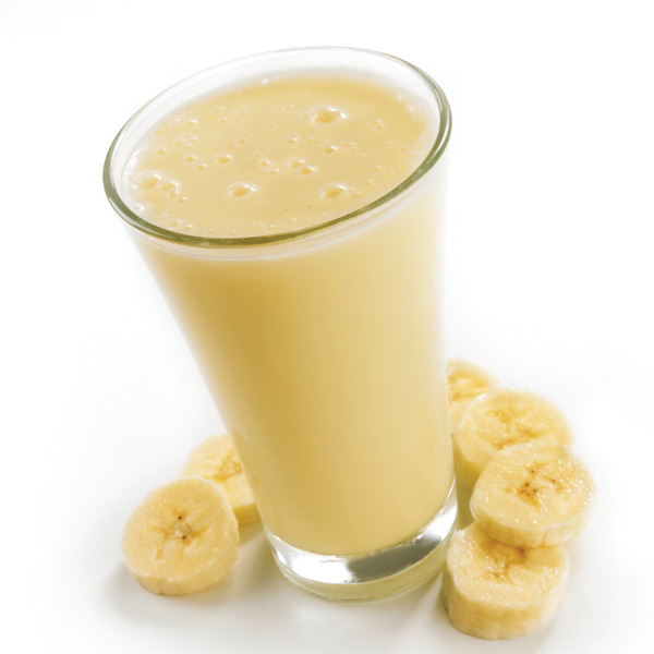 medicated-banana-shake-recipe