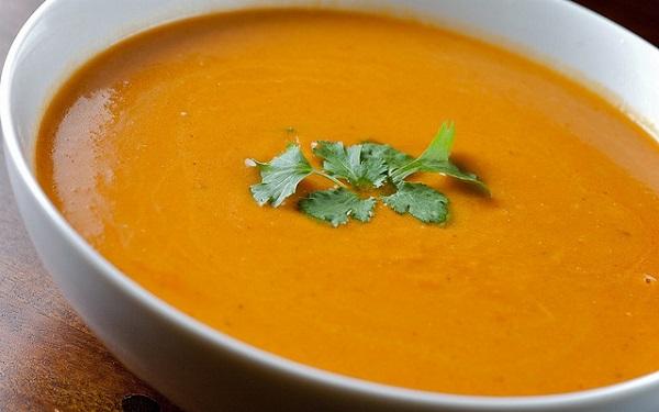 butternut-squash-soupe-recipe