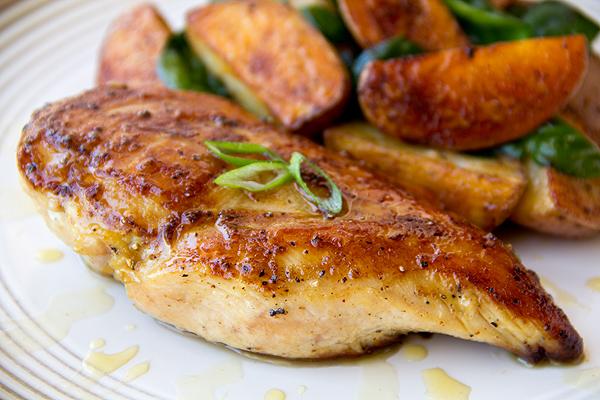 medicated-chicken-breast-recipe
