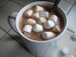 medicated-hot-chocolate