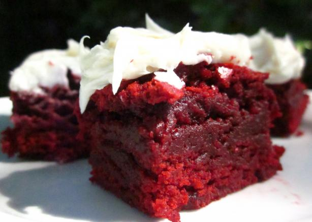 medicated-red-velvet-brownies-recipe