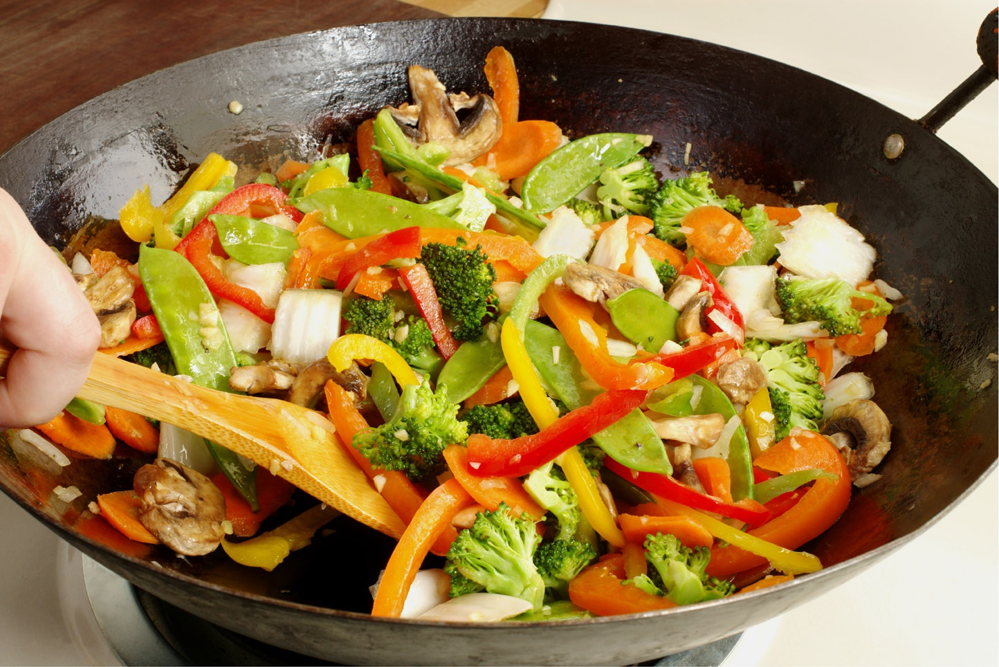medicated-stir-fry-recipe