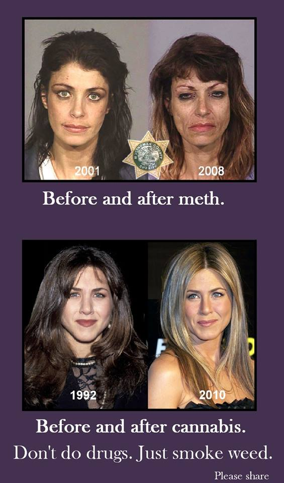 meth-vs-cannabis-results