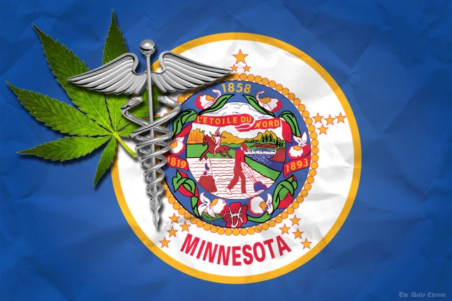 minn-medical-marijuana