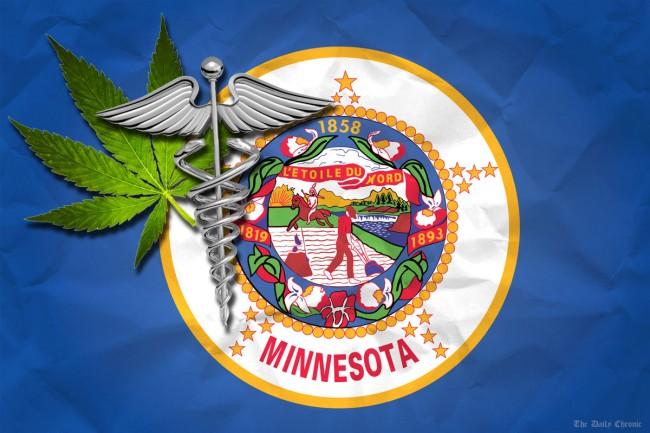 minn-medical-marijuana