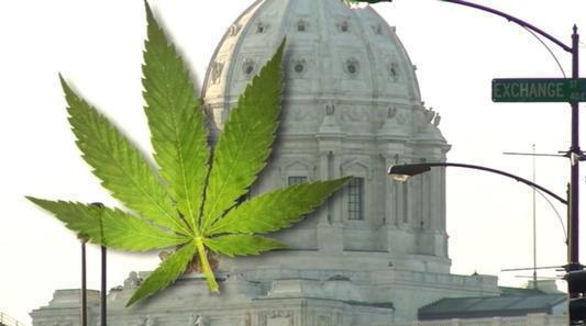 minn-oks-medical-marijuana