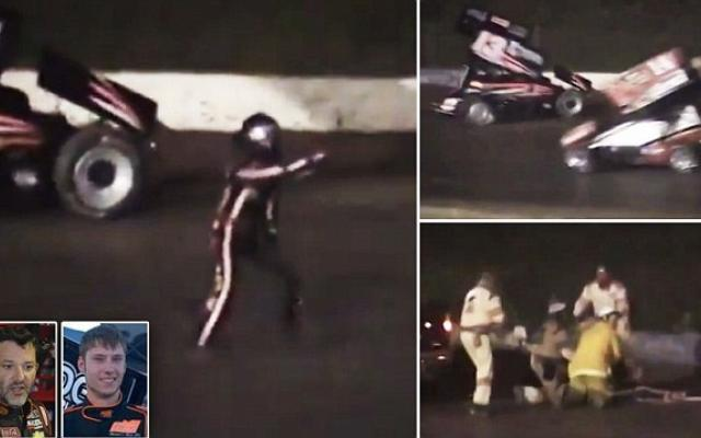 mj-blamed-for-nascar-drivers-death