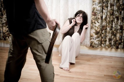 mj-use-and-domestic-violence