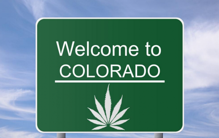 colorado-and-marijuana