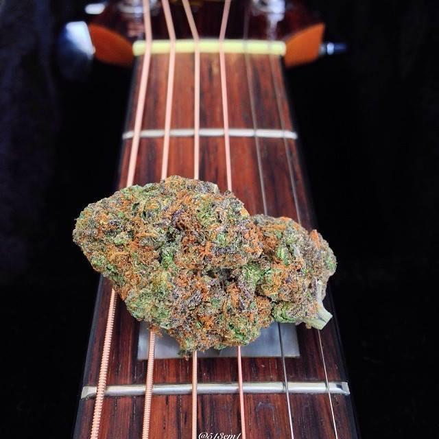 fav-music-while-getting-high