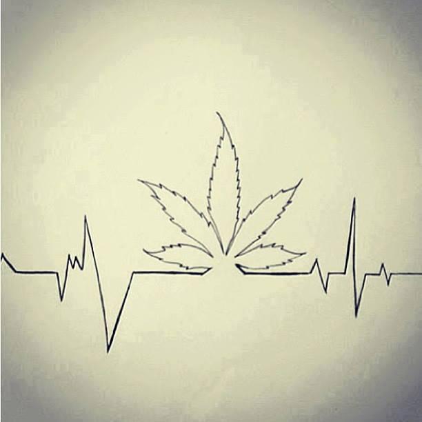 cannabis-love