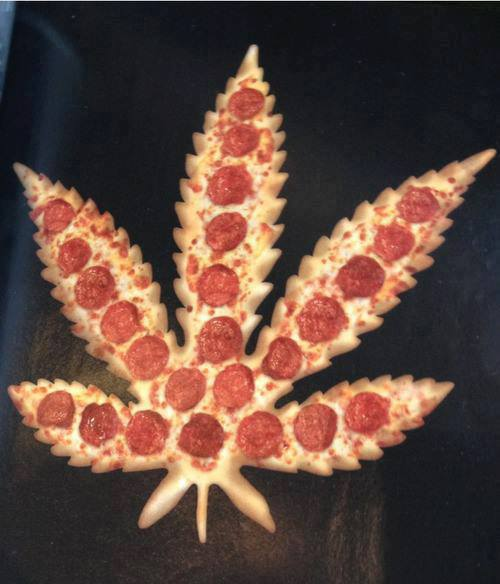 canna-pizza