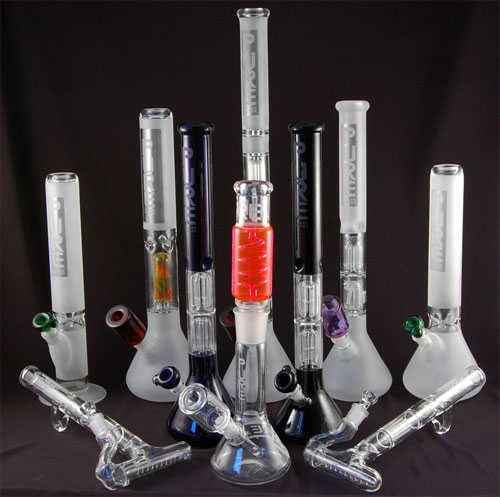 naming-your-bongs