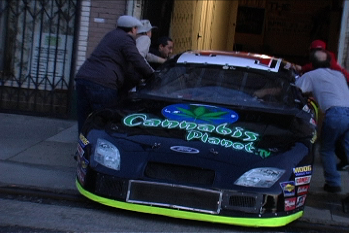 nascar-marijuana-advertising