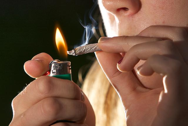 cannabis-naseu