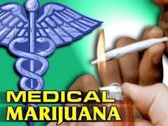 newhampshire-medical-marijuana-program